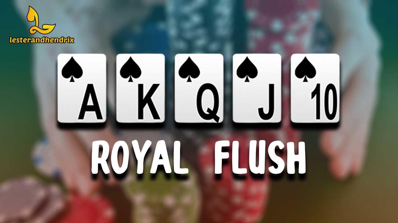 Cara Kelola Kartu Poker Online Dapatkan Jackpot