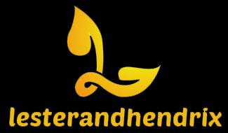 lesterandhendrix